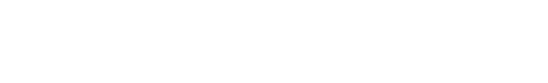 International Medical Quality Improvement Systems - IMQIS